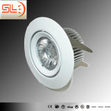 Dob 6W LED Down Light with CE