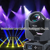 High Power 260W Sharpy Beam LED Moving Head Light