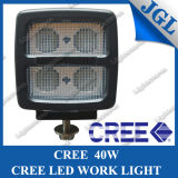 40W CREE LED Work Light
