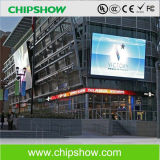 Chipshow P10 Outdoor Full Color Advertising LED Display