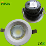 New Design Dimmable LED Down Light (ST-WLS-Y21-9W)