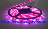 SMD 5050 LED Flexible Strip Light (YAYE-R5050FS30-12V)