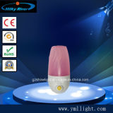 Energy Saving Fashion Style LED Night Light