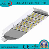 High Efficiency 120W LED Street Light with CE&RoHS