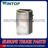 Corner Lamp for Iveco 98449182 LH
