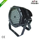 36X3w Outdoor Waterproof LED PAR