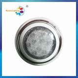 Modern Hot Sell LED Swimming Pool Light Underwater