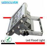 IP67 Aluminum Alloy LED Outdoor Light with 160lm/W