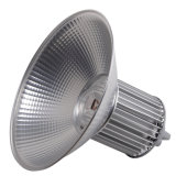 UL Approval LED Lights SMD3030 High Bay Light