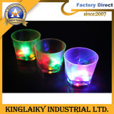 LED Beer Cup for Bar Klg-1006