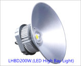 200W CE Five-Year-Warranty LED High Bay Light for Stadium
