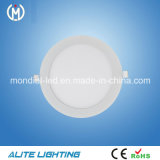 High Quality 3years Warranty of LED Ceiling Panel Light (APR81-18W)