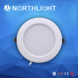 Ultrathin Round 3W LED Down Light