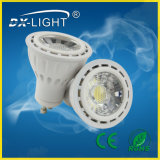 Natural White 4000k CE Approved COB LED Spotlight