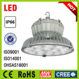 IP66 Aluminum High Power Industrial LED High Bay Light