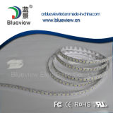 IP67 2835 SMD LED Strip Light
