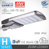 UL/SAA LED Outdoor Road Light with 5 Years Warranty