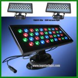Factory Direct Price Outdoor Light RGB LED Wall Washer