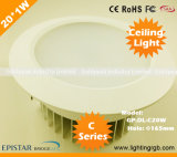 5730SMD 3W LED Ceiling Light/ LED Ceiling Lamp/ LED Down Light