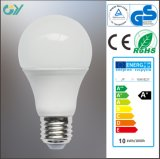 Hot 6W 8W 9W 10W 12W 13W A60 E27 SMD2835 LED Light Bulb