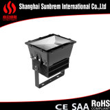 St-Fl1000W01 1000W LED Flood Light