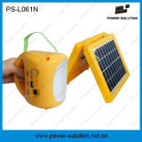 Money Saving LED Solar Emergency Light