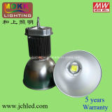 5 Years Warranty 150W LED High Bay Light