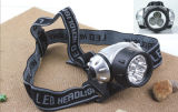 LED Headlamp (21-1B2 SERIES)
