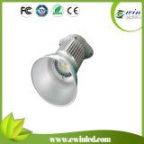 Explosion Proof Induction Lighting LED High Bay Light