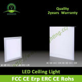 High Power10W LED Ceiling Light