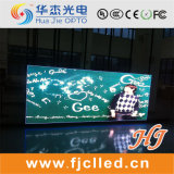 SMD3528 Full Color Indoor LED Display