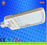 High Power 60W LED Street Light for Main Road