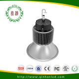 LED High Bay Light with New Design (QH-HBGKH-200W)
