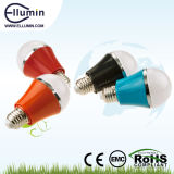 Energy Saving LED Bulb Light (LED light)