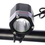 Hot Sell 2000 Lumens 3X CREE Xm-L T6 LED Bicycle Light LED Light Headlight Headlamp