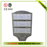 High Power 150W LED Street Light