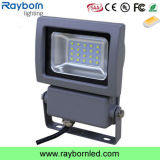 Outdoor Garden Lighting Waterproof IP65 20W LED Flood Lights