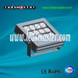 90W LED Billboard Light for Energy Saving