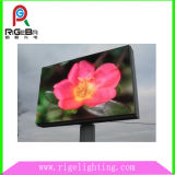 P4 LED Indoor 3in1 Display /LED Tricolor Indoor