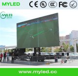 LED Curtain, LED Rental, Full Color LED Display