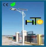 Solar LED Light With Worldwide Popularity