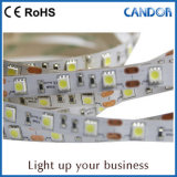 Low Voltage LED Light Strip