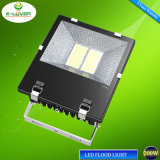 200W CREE+Meanwell 5 Years Warranty LED Outdoor Flood Lights