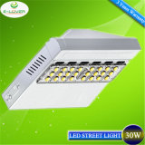 IP65 SMD Chip LED Street Light