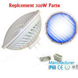 35W COB LED PAR56, 300W Halogen PAR56 Replcement, Halogen Lamp Spotlight PAR56