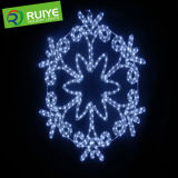LED Garden Decoration Light From Factory