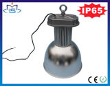 IP65 Saving Power Heat Dissipation Industrial LED Lamp Light High Bay with CE RoHS Certification etc