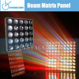 25X9w Popular LED Light Bulb PAR