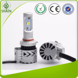 2016 Shaen Latest Product H4 36W 6000lm Car LED Headlight