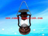Solar Light With LED